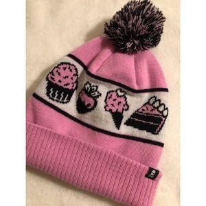 SourPuss Sweets hat